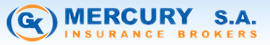 Insurance Brokers, Risk Consultants and Life Insurance in Greece